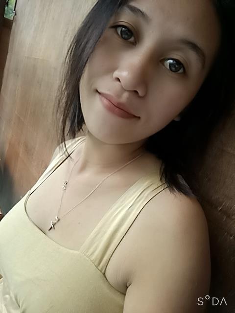 Yumii zambrano profile photo 4