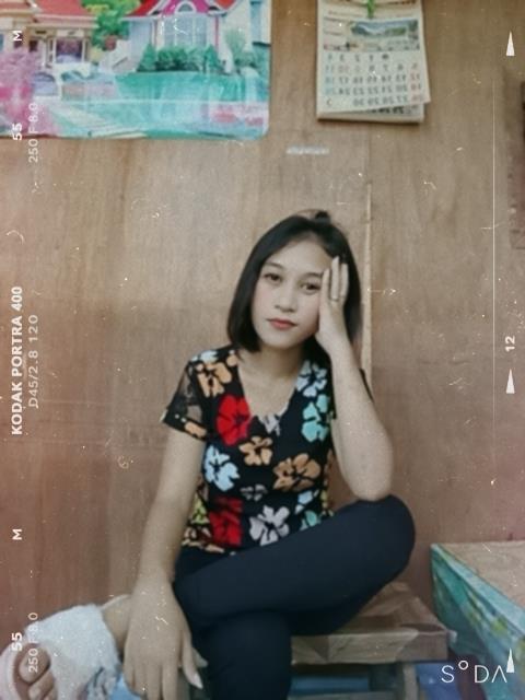 Yumii zambrano profile photo 5