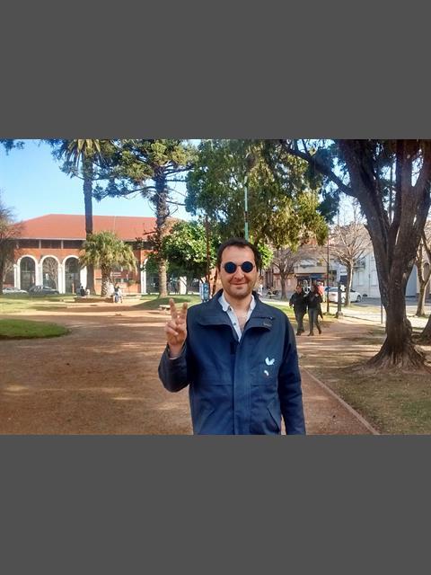 argentinoaustriaco profile photo 2