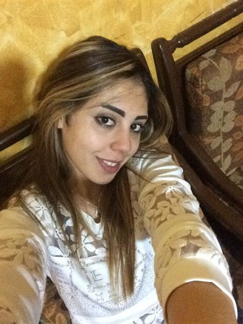 Dating profile for NancySexyface from Dubai - United Arab Emirates, United Arab Emirates
