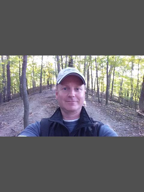 Dating profile for Niceguy4You from Chicago, United States