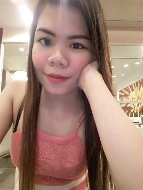 Dating profile for Gen234 from Cebu City, Philippines