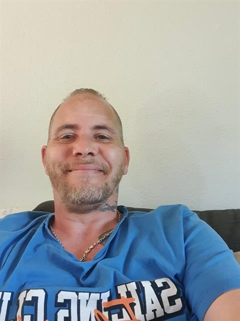 Jos dk profile photo 0
