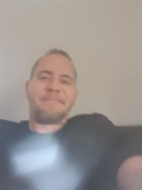 Jos dk profile photo 2