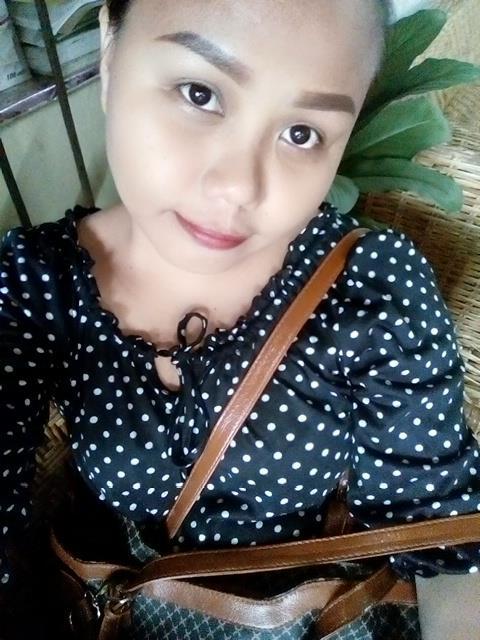 Dating profile for Chikkasgwapa from Cebu City, Philippines