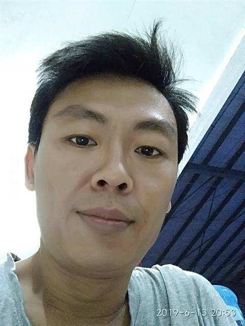 Tim92 main photo