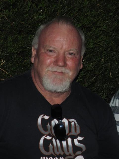 Dating profile for hrcruisin from Perth Wa, Australia