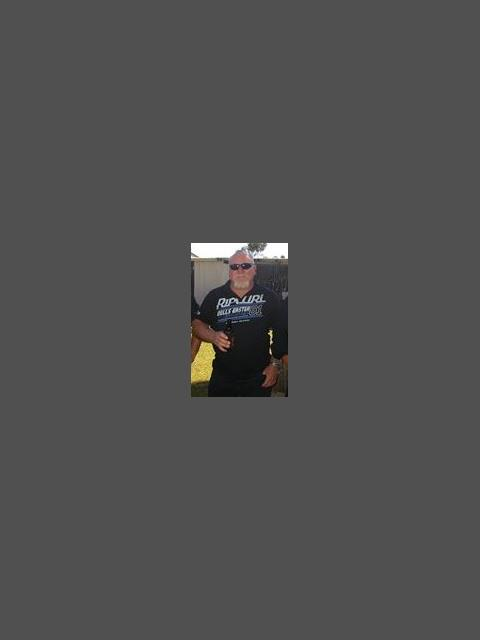 hrcruisin profile photo 1
