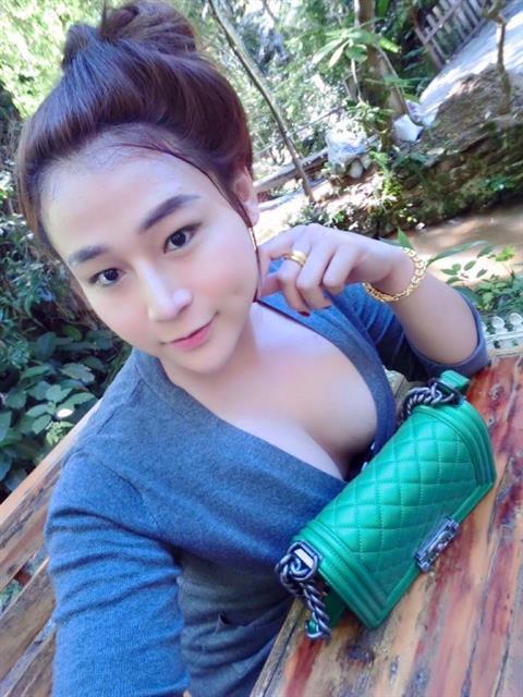 Jasminedwntoearth112 profile photo 1
