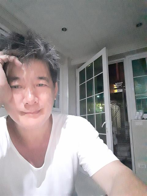 Dating profile for Mre12345 from Cebu City, Philippines