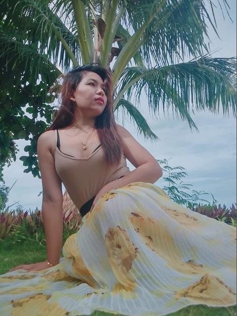 Dating profile for Jesebelchavez27 from Cebu, Philippines