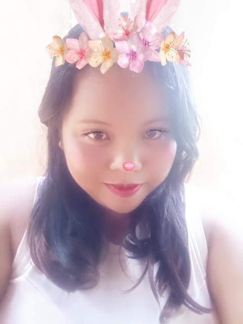 Dating profile for Aigee27 from Cagayan De Oro, Philippines