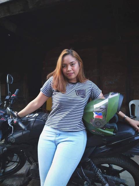 Kalie199x profile photo 2