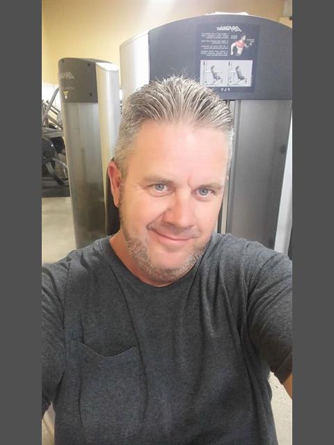 Tarben49 profile photo 1