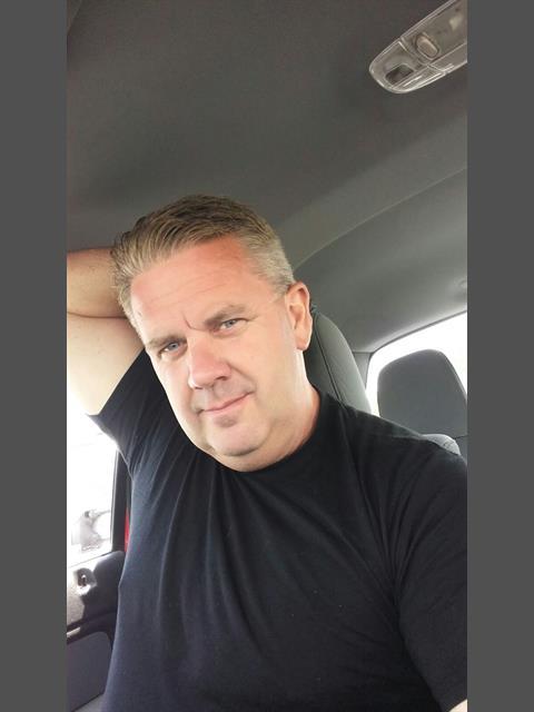 Tarben49 profile photo 2
