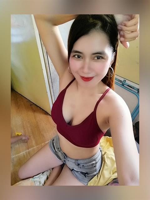 Dating profile for SIMPLECHAI29 from Cebu City, Philippines