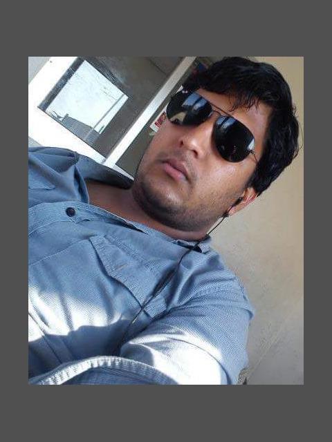 diyof profile photo 1