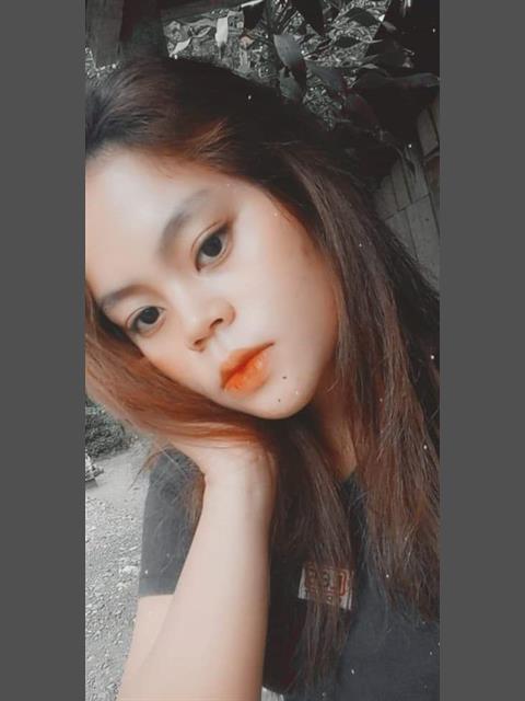 Marry09124 profile photo 0