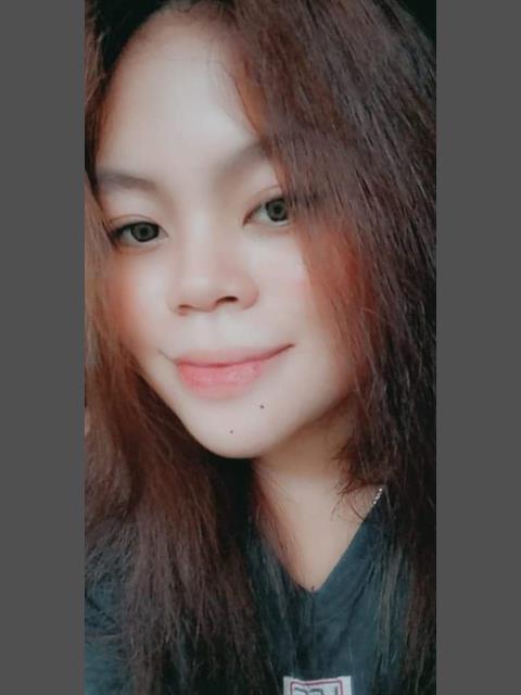 Marry09124 profile photo 1