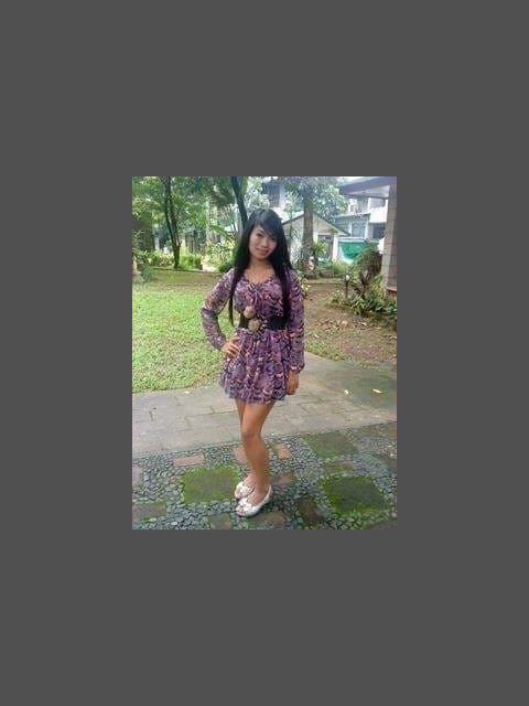 chrestiana28 profile photo 1