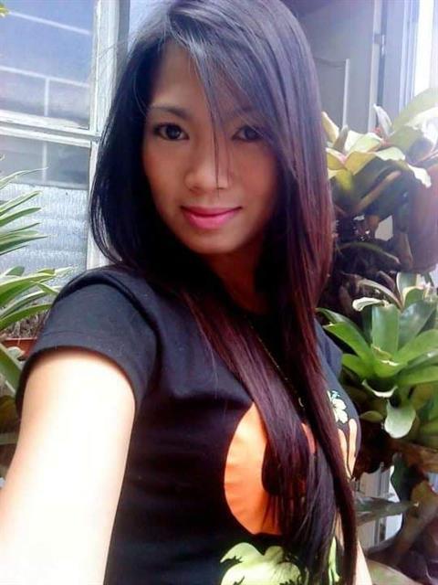 chrestiana28 profile photo 2