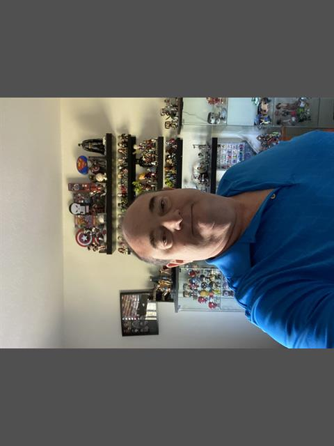 Hulk9999 profile photo 3