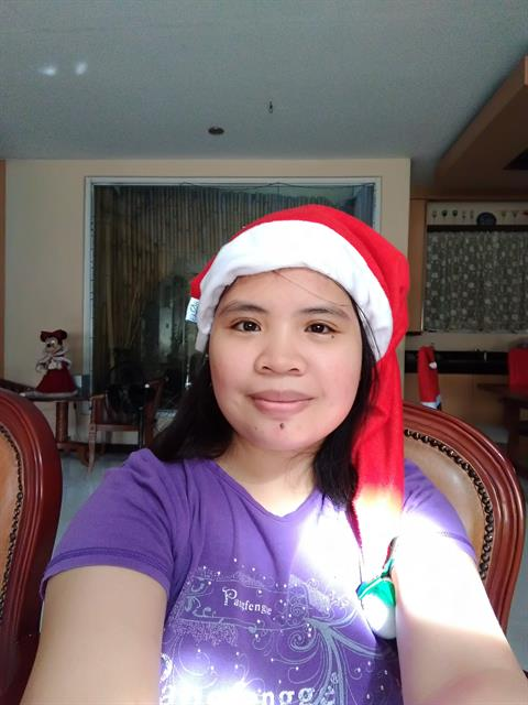 Dating profile for Yanie villamor from Quezon City, Philippines