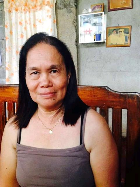 Dating profile for Llagas123 from Cagayan De Oro, Philippines