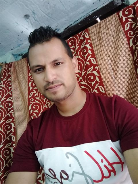 Dating profile for Aj singh from Dehradun, India