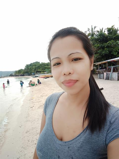 Dating profile for amazingmelet from Cebu City, Philippines