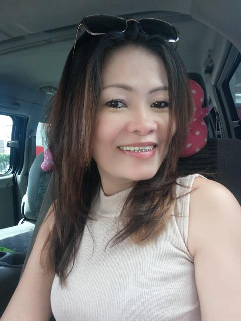 Dating profile for carlapaws3 from Cebu, Philippines