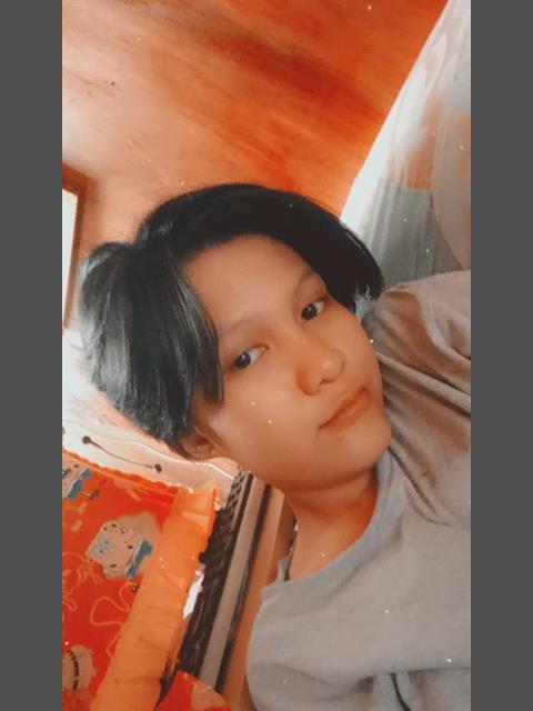 Jastine1602 profile photo 0