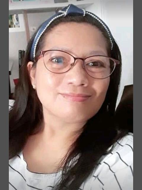 Dating profile for lizb26 from Davao City, Philippines