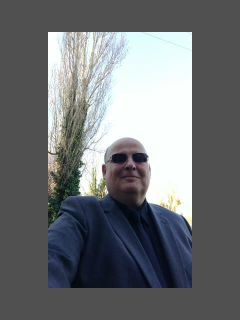 Dating profile for englishstuart from Peterborough, United Kingdom
