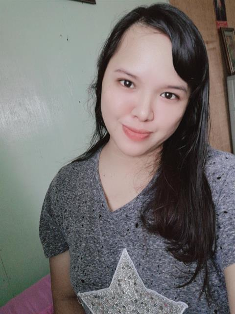 Dating profile for Jee90 from Cagayan De Oro, Philippines