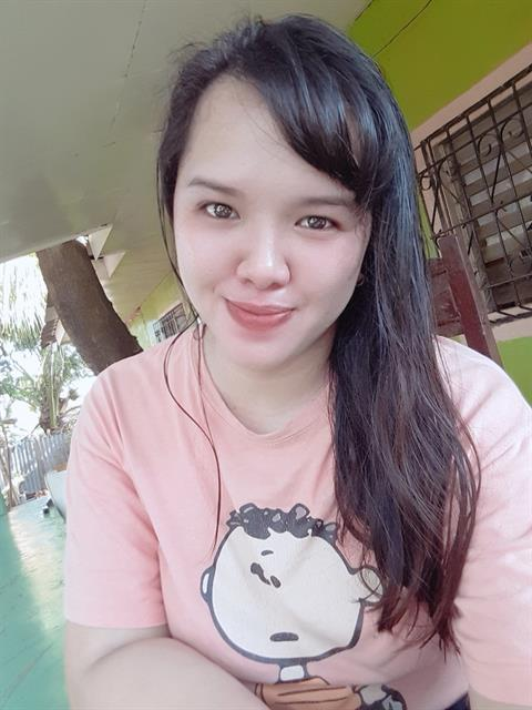 Jee90 profile photo 1