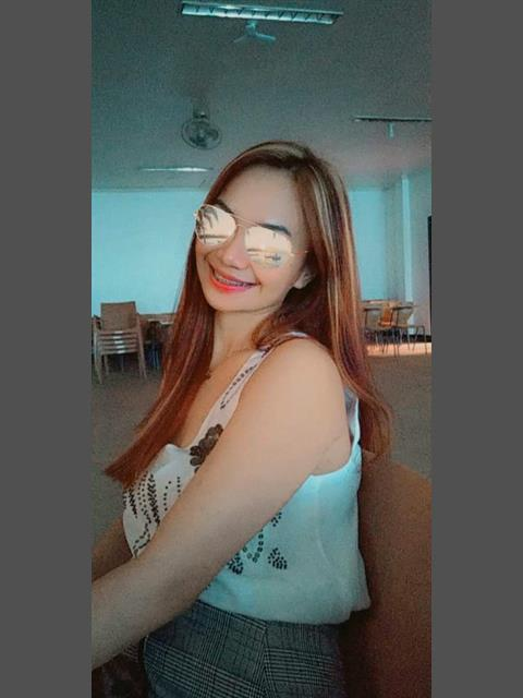 Charlyn03 profile photo 0