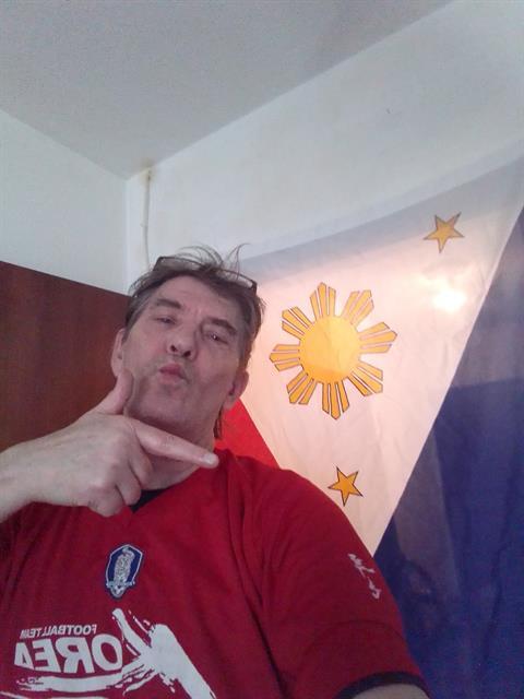 Guenterhi profile photo 2