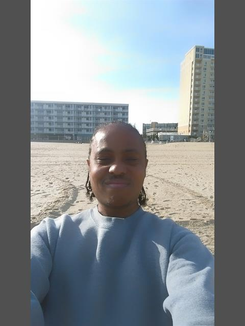 Dating profile for needlove215 from Philadelphia, United States