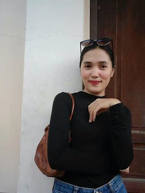 Anneng24 profile photo 1