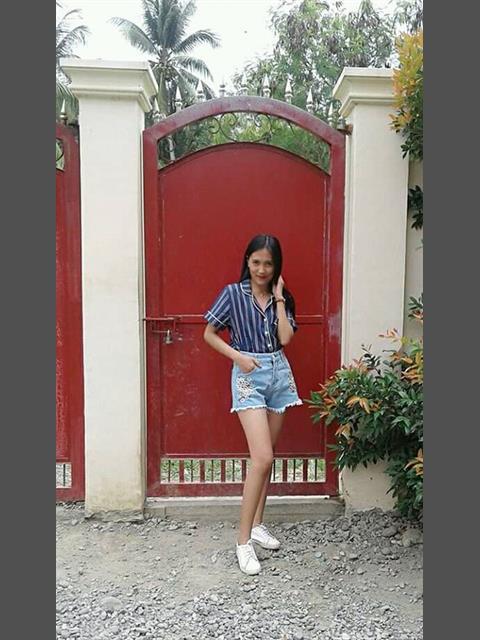 Anneng24 main photo