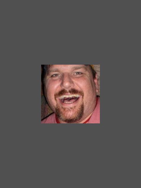 Seamusmac profile photo 2