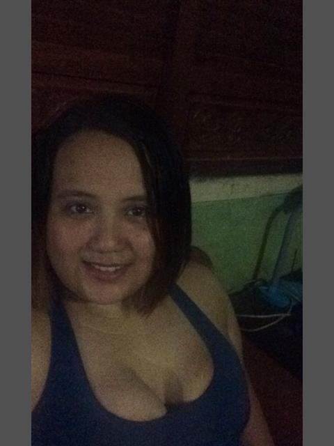 Dating profile for janemarple from Quezon City, Philippines
