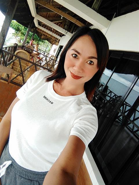 Dianne143 profile photo 0