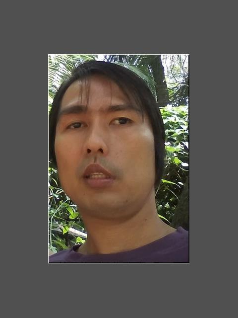 Dating profile for lance926 from Manila, Philippines