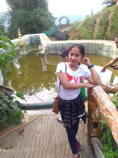 anie rose profile photo 1