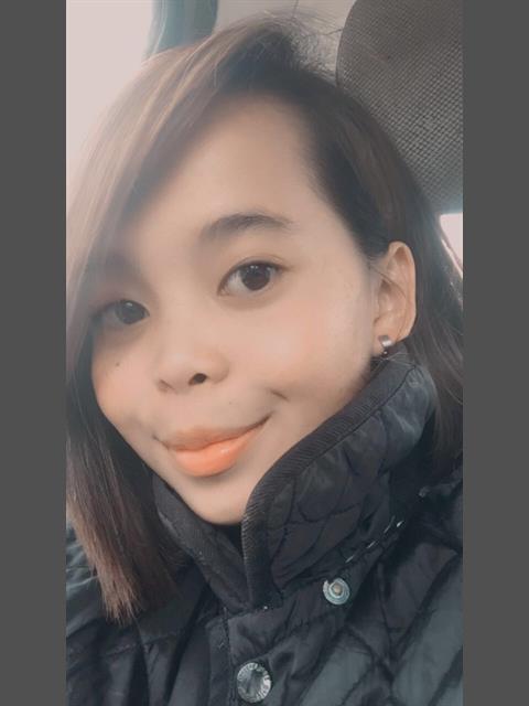 clarry_belle20 profile photo 0