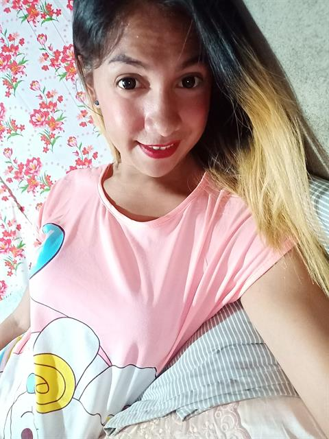 Dating profile for alma1234567890 from Pagadian City, Philippines