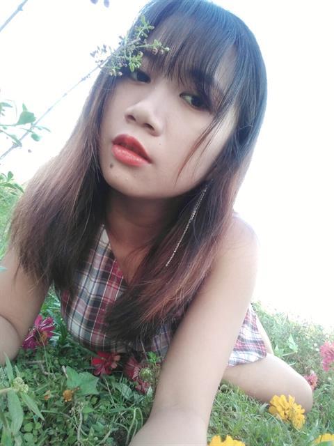 Yhana profile photo 1