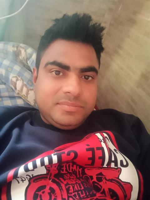 Rajnish main photo